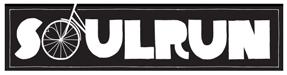 Soulrun